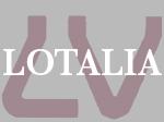 Hidracel Mat Crema Hidratante,50ml - Lotalia DUPLO