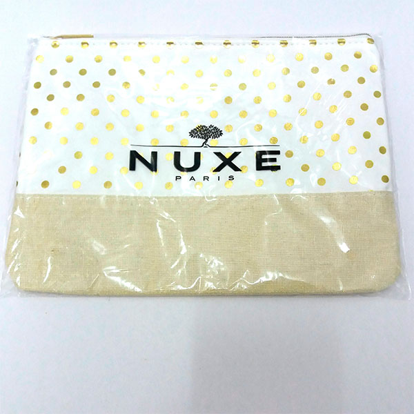 Nuxuriance Ultra Crema Rica Redensificante Antiedad 50ml  - Nuxe + REGALO