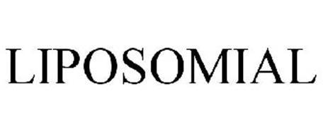 Liposomial Antienvejecimiento 50ml + REGALO