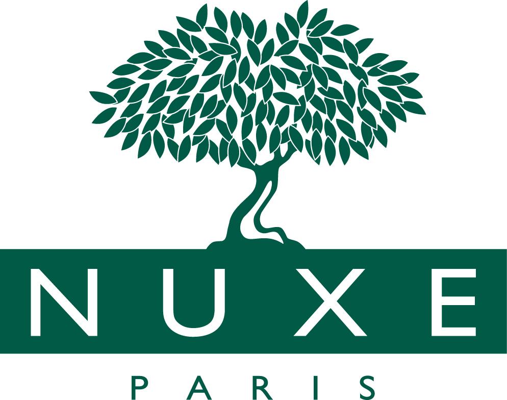 Nuxellence ÉCLAT 50ml - Nuxe