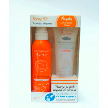 avene-spray-50+-regalo