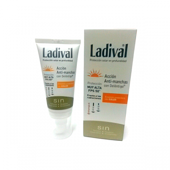ladival-antimanchas-50+-color3