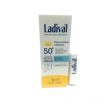 ladival-facial50-y-barra-abios