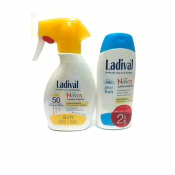 ladival-niños-spray50+