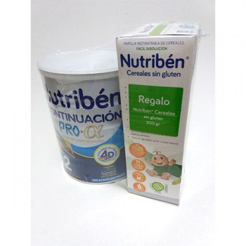 nutriben-regalo